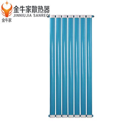 精品铜铝复合系列TL50x85散热器.jpg