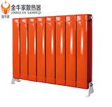 铜铝复合系列TL80x95散热器