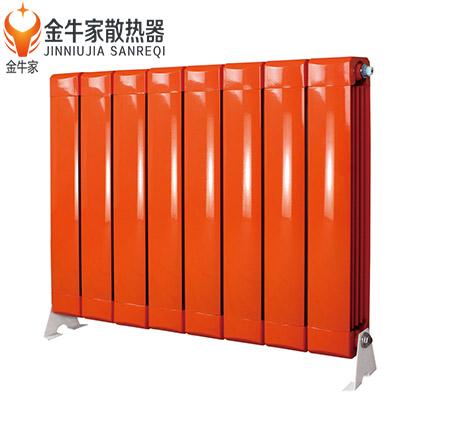 铜铝复合系列TL80x95散热器.jpg
