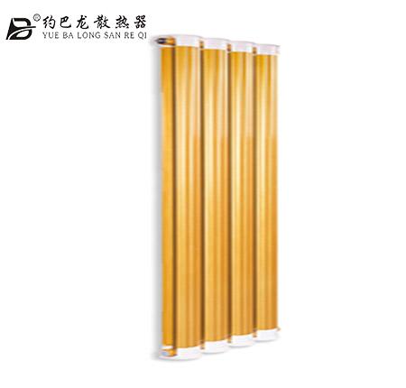 铜铝90-75罗马柱散热器.jpg